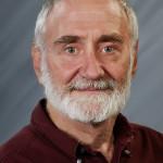 Ed Pultz
