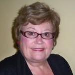 Sue Ann Kortkamp
