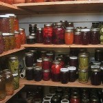 Canning and Preservation Workshop