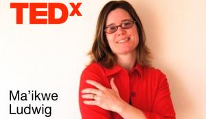 TEDxMaikwe