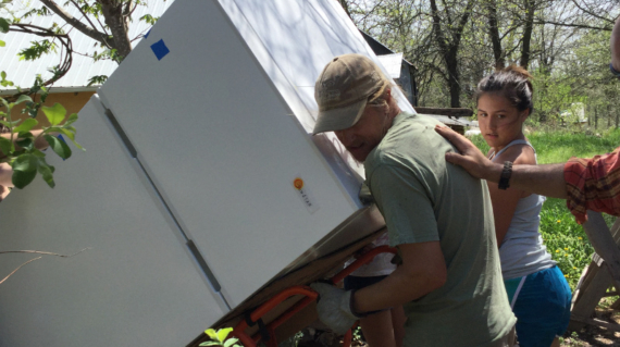 fridgecrop