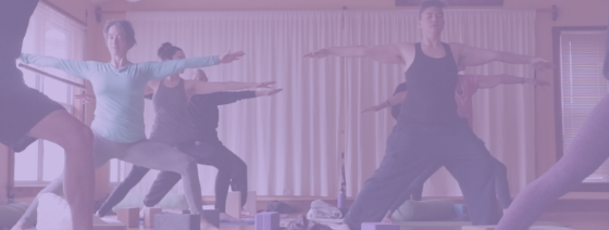 Affordable Weekend Yoga Retreat